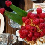 yogourt-granola