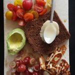 photo-repas-vegetarien