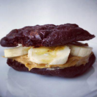 biscuits-minces-au-chocolat