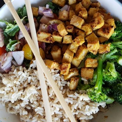 bol-tofu