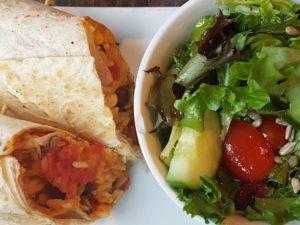burrito-lgrosluxe