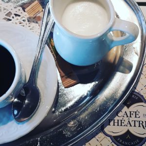 cafe-theatre-brossard