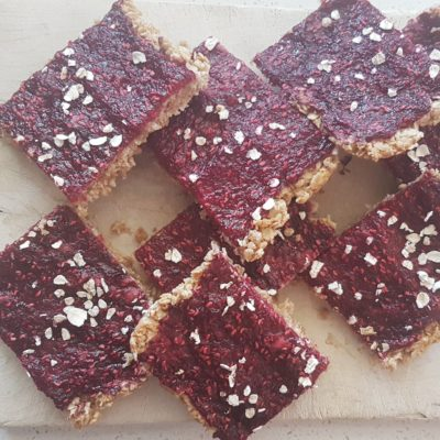 photo-recette-carres-framboises