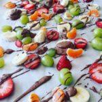 fruits-sauce-chocolat
