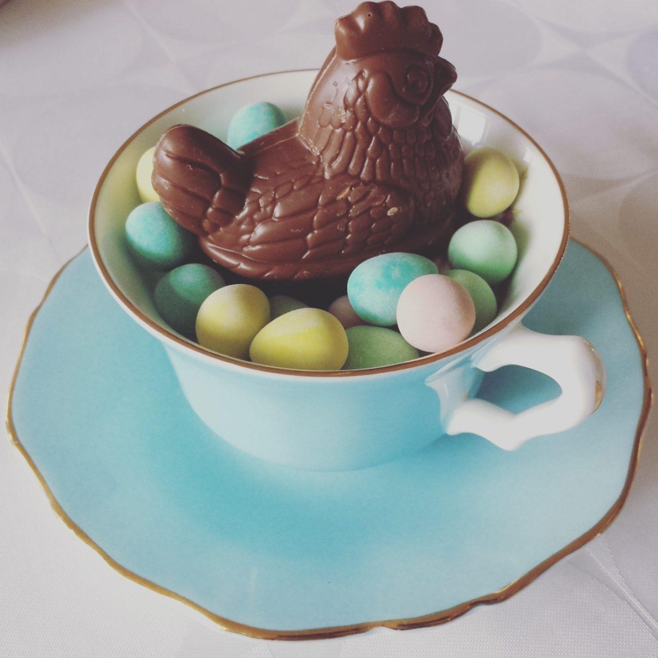 poule-chocolat-raisonetgourmandise