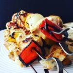 brochettes-poulet-anana-raisonetgourmandise