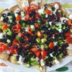 nachos-grec