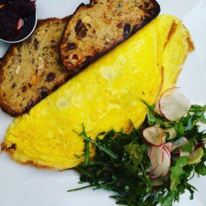 omelette-la-surprenante-peche-matinal
