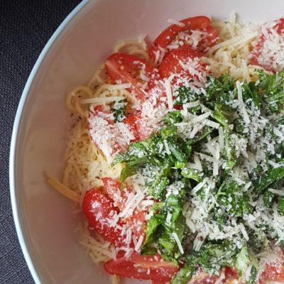 pâtes_tomates_crues