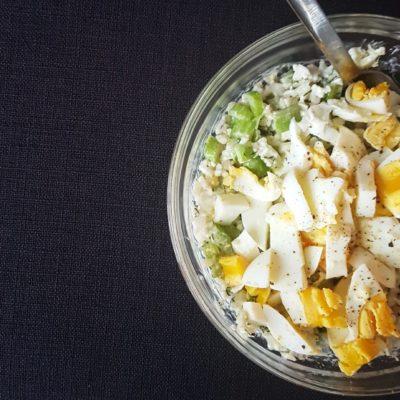 salade-oeufs-revisitee