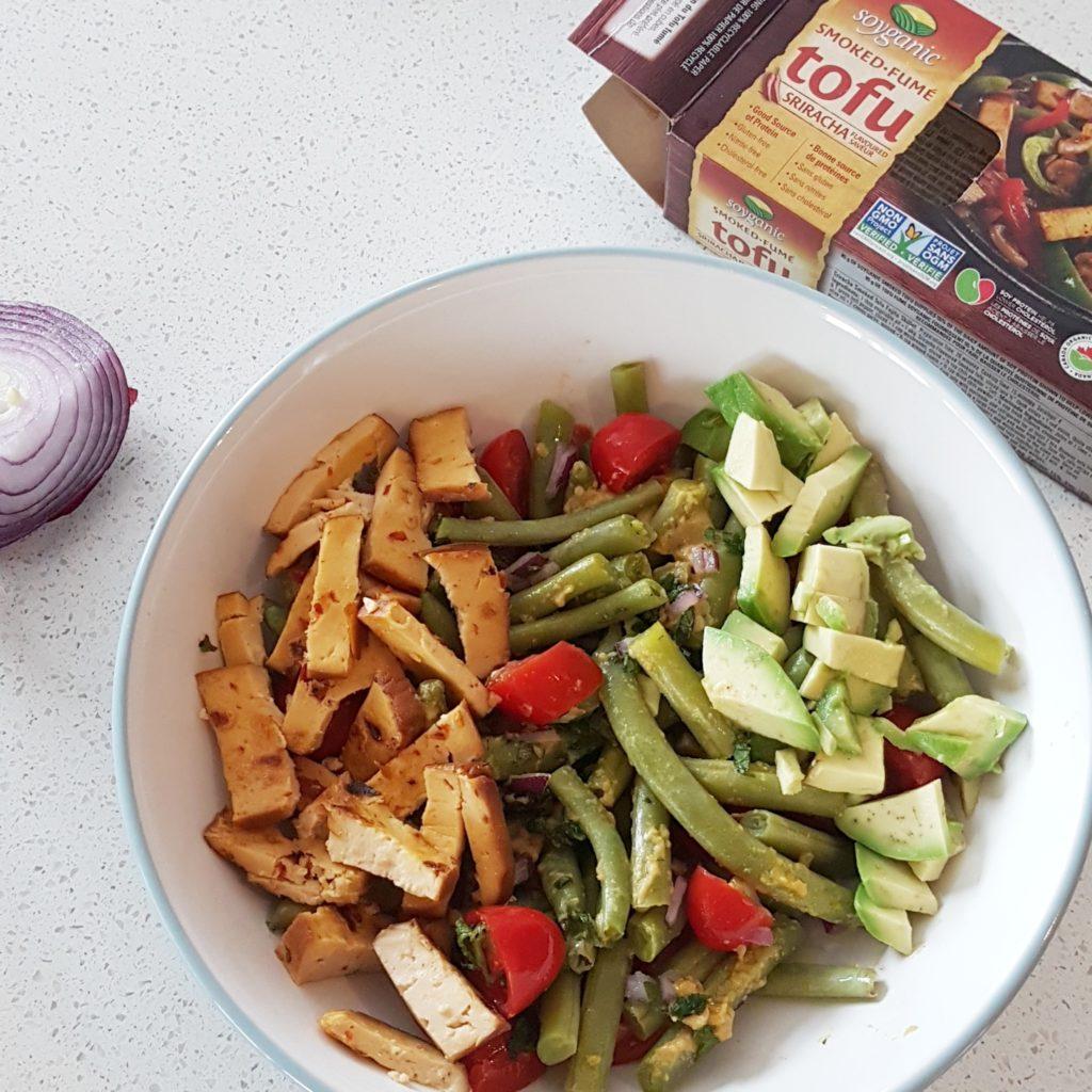 tofu-fume-sriracha