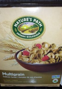 cereales-multigrain-naturespath