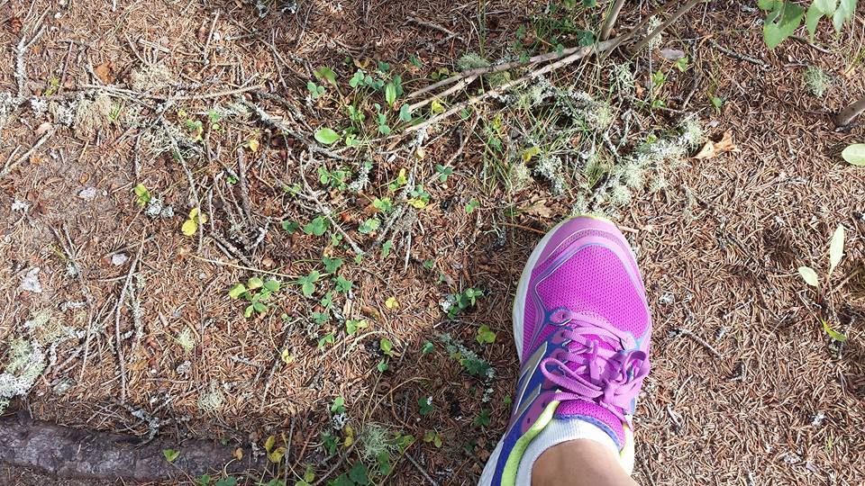 course_hike