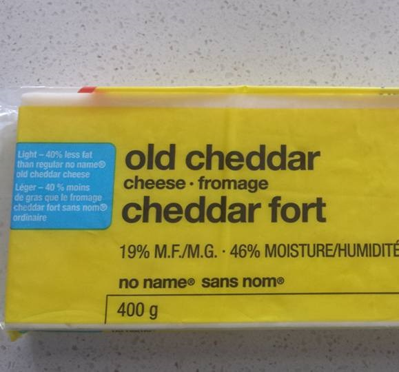 fromage-cheddar-fort-leger