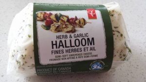 fromage-haloumi
