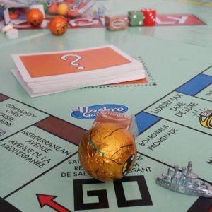 Monopoly-halloween-raisonetgourmandise
