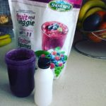 smoothie-ecole