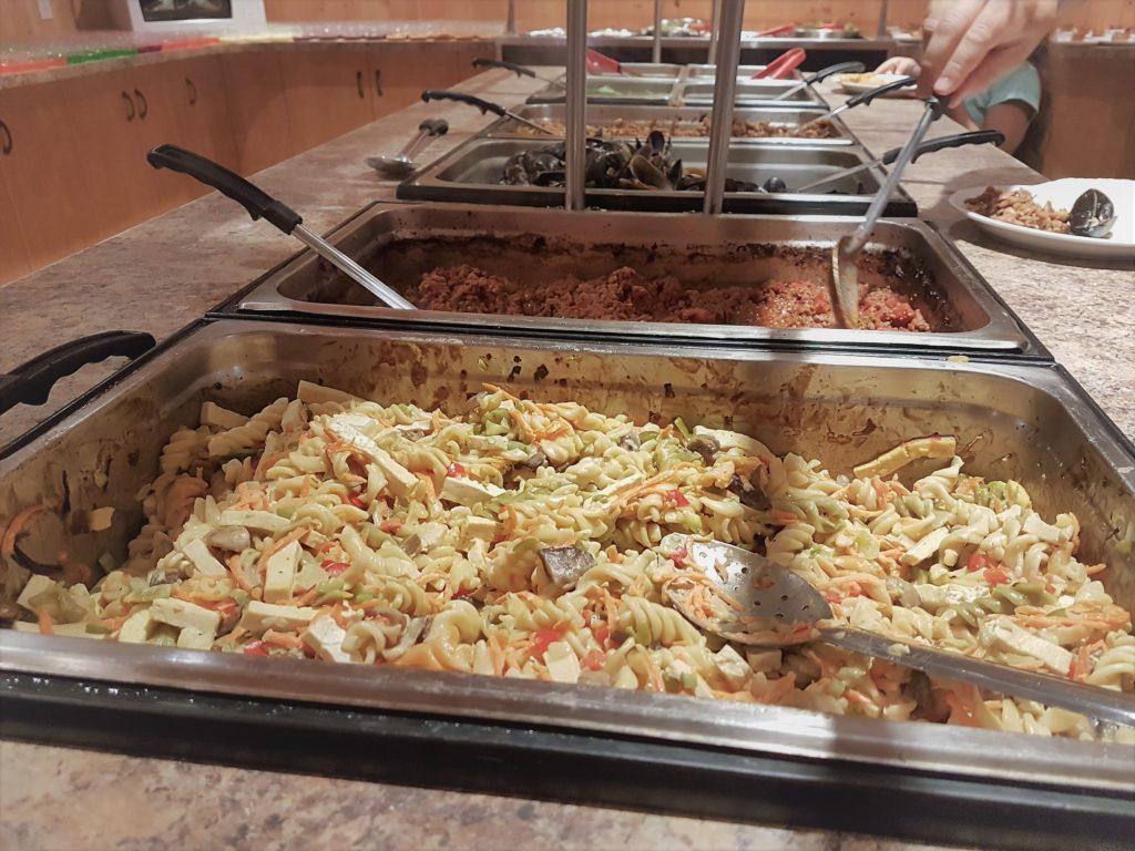buffet-viva-raisonetgourmandise