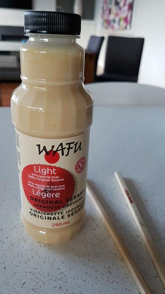wafu-legere