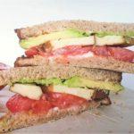 club-sandwich-tofu