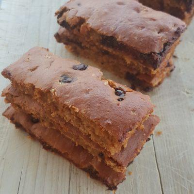 barres-muffin-pb2-chocolat
