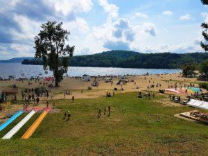 centre-touristique-lac-simon