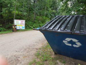 compostage-lac-simon