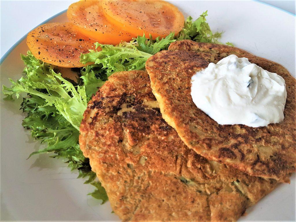 falafels-maison-pancakes