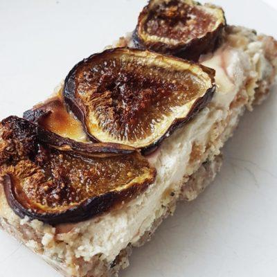 gateau-au-fromage-leger