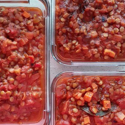 sauce-a-spaghetti-vege-aux-lentilles-raisonetgourmandise