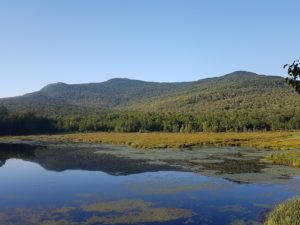 lac-stukely-mont-orford