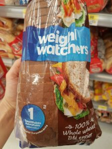 pain-weight-watchers