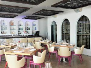 restaurant-zyara
