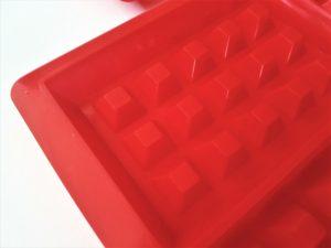 Moule-gauffres-silicone-raisonetgourmandise