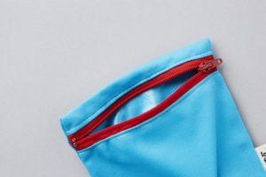 Sacsacollation-lafabrikeko-zipper-raisonetgourmandise
