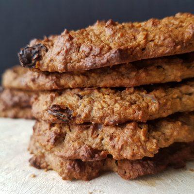 biscuits-dejeuner-raisonetgourmandise