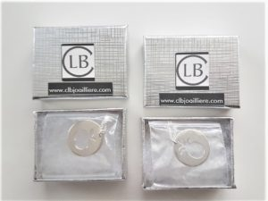 emballage-pendentif-fruit-raisonetgourmandise