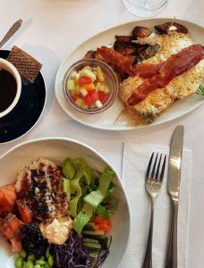 markina-st-bruno-dejeuner