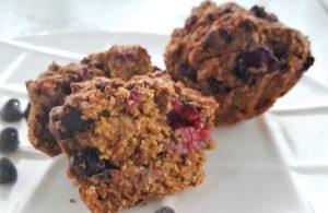 muffins-framboises-et-choco-raisonetgourmandise