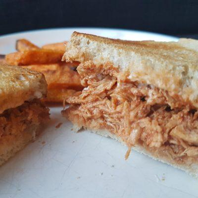 sandwich-poulet-effiloché-raisonetgourmandise-2