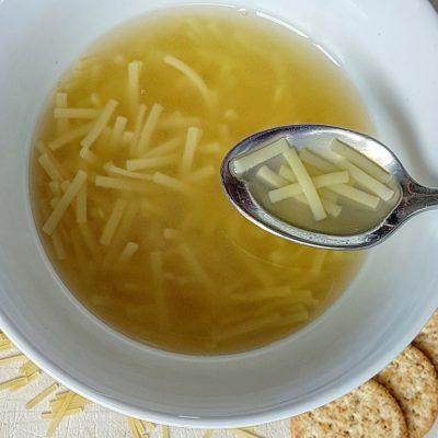 soupe-lipton-vegan-raisonetgourmandise
