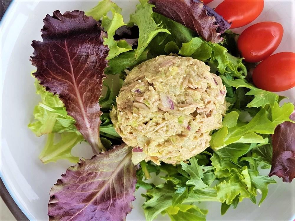 Salade-thon-et-avocat-raisonetgourmandise