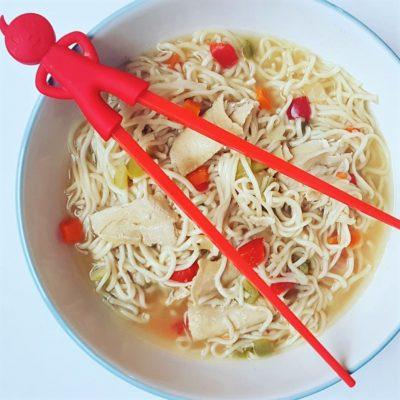 Soupe-ramen-pourlet-raisonetgourmandise.com