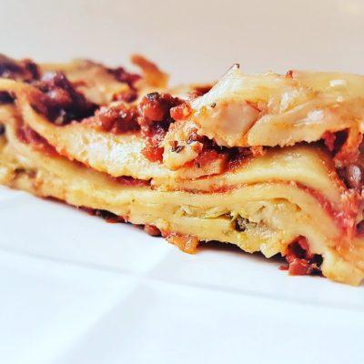 lasagne-vegetarienne-tomates-pesto-lentilles-raisonetgourmandise.com (2)