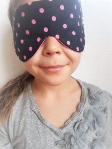 masque-de-sommeil-trucspourdormir-raisonetgourmandise