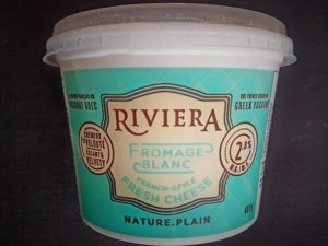 Fromage-blanc-riviera-raison-et-gourmandise
