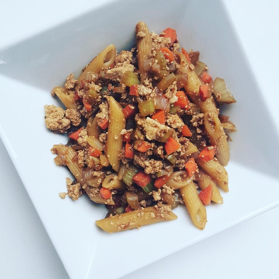 Macaroni-chinois-au-tofu-raisonetgourmandise