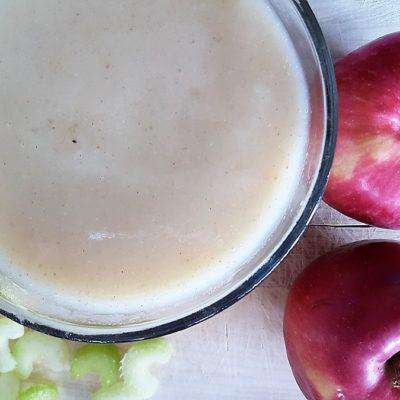 Potage-pomme-celeri-chou-fleur-raisonetgourmandise