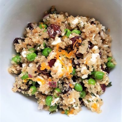 Salade-quinoa-orange-festive-raisonetgourmandise