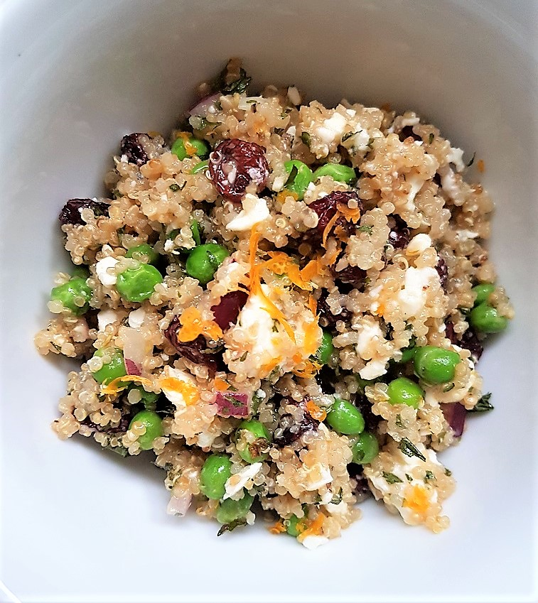 Salade-quinoa-orange-festive-raisonetgourmandise